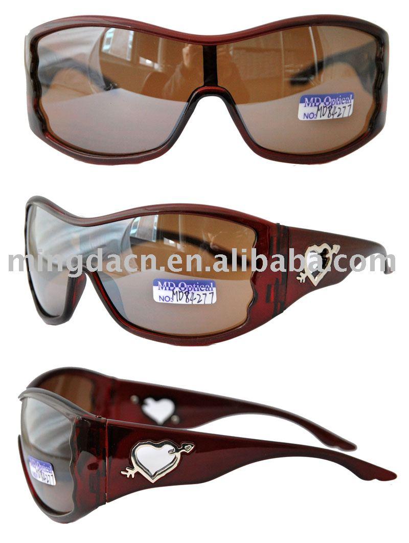 designer sunglasses discount  Designer Sunglasses Discount