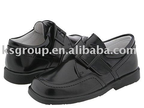 Kids - Girls - Dress Shoes - Grade-School | Shoes.com