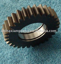 Automotive Gear/Sprocket