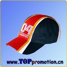 2012 Fashion cap