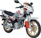 PIONEER 200cc motorcycle