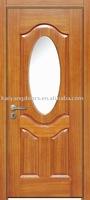 MOULD Veneer Door
