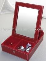 cosmetic case/box