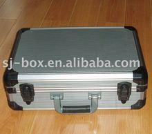 Aluminum Tool Container