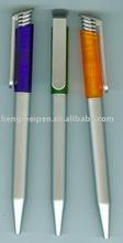 promotional ball pen,gift ball pen,plastic pen