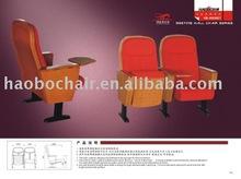 Auditorium sofa
