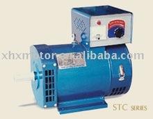 synchronous generator