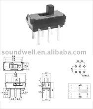SS3700SWXOX-HA1 switch