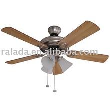 """42"""" decorative ceiling fan"""