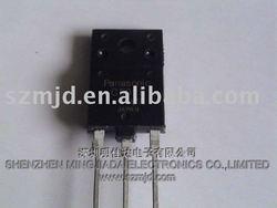 Transistor, C5929, 2SC5929, Power Transistor