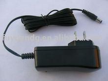 Mini switching power supply