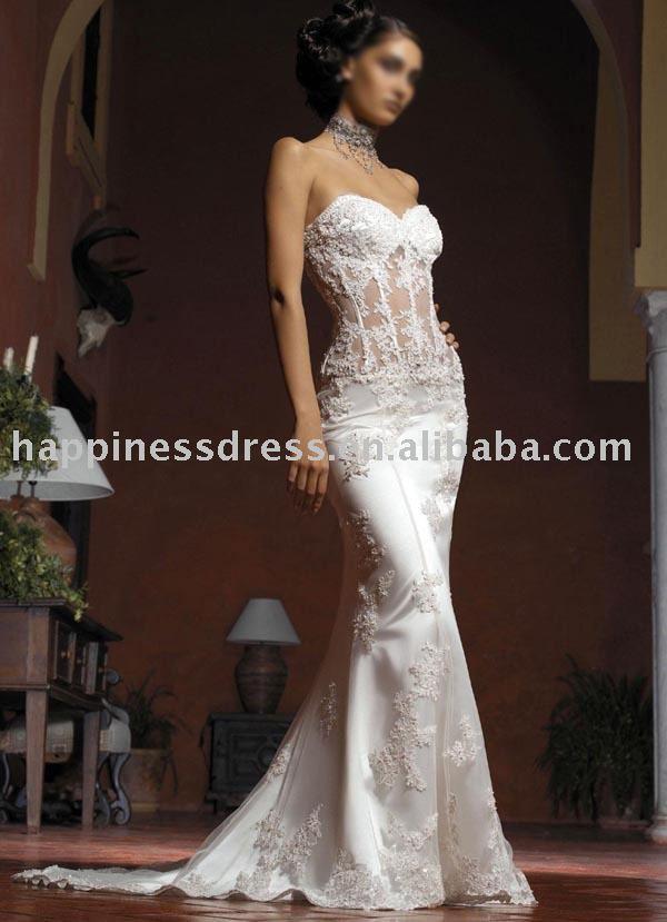 242 Best Wedding Dresses Images Dress Wedding Formal Dress
