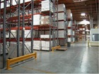 Warehouse Service/ Cargo Consolidation/ FCL and LCL transportation from China