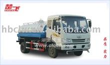 DF1310 Water Tank Truck