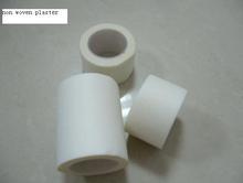 non woven plaster