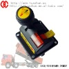 hydraulic valves,hydraulic fitting,truck parts.