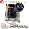 hydraulic valve;hydraulic fitting;hydraulic parts;truck parts