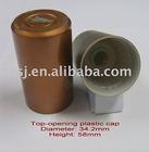 plastic cap/ bottle lid