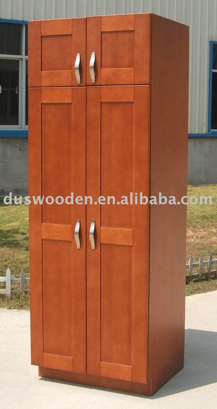 Muebles de madera mobiliario de cocina identificaci n del - Maderas para muebles de cocina ...