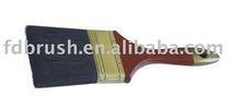 expert decorative paint brush AD111