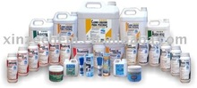 Calcium Hypochlorite,dry Chlorine,supper chlorine