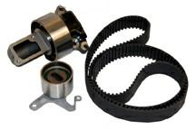 1985-92 Toyota 4-Runner 6Cyl Timing Kit