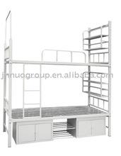 JXl-19 School bed