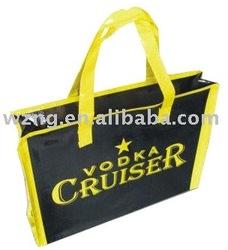 Zip lock bag, reclosable bag, beach bag,zipper bag