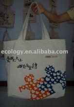 canvas bags fashion (eco-cb-098)