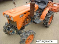 Used compact tractor buy kubota used compact tractors kubota used