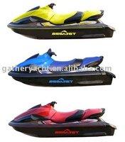 Jet Ski 1400cc