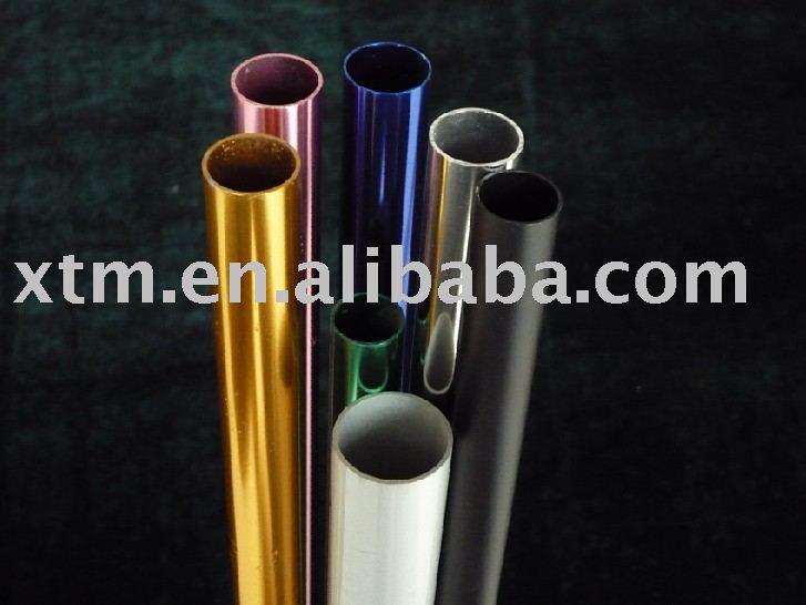 tubi di alluminio-Tubi d`alluminio-Id prodotto:223830656-italian.alibaba.com