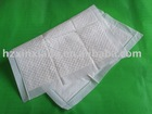 adult nursing pad (incontinent pad, under pad)