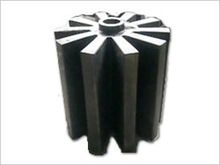 STAR ROTOR FLOTATION PARTS