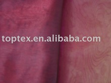 Nylon Organza sash and veil fabric decoration and curtain fabric