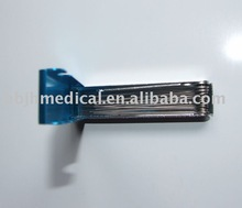 Tip Cleaner for Cutting Nozzle TC04