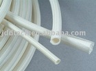 Fiberglass Braided Silicone Rubber Sleeving