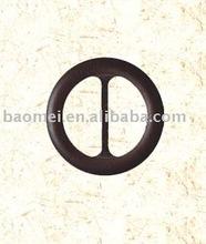 fashion belt buckle/plastic buckle/resin buckle