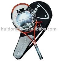 Head Tennis Racquet (HD-5TS3)