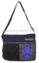 2012 New Design shoulder bag