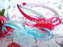 Children's hair ornament, headwear, fashion hair accessory, Hair band