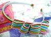 Children's hair ornament, headwear, fashion hair accessory, , Hair band