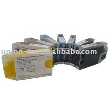 Wide Format Copier Cartridge for EPSON Stylus Pro 4000/ 7600/ 9600