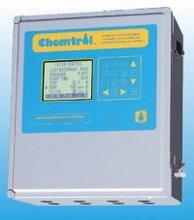 CHEMTROL PC4000 - CHPC4000