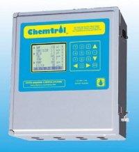 CHEMTROL PC6000 - CHPC6000