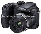 Fujifilm FinePix S1500 Digital Camera