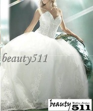 hot sale party dress ,evening gown TP1(8) bridal dress