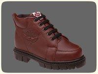 Orthopedic Athletic Shoes