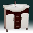 sanitary fittings (5070B)