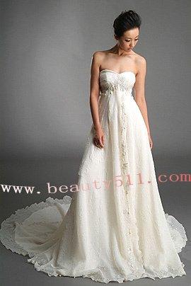Wedding Dress Designer Games on Wedding Dresses    Interesting Wedding Dress